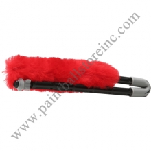 empire_exalt_barrel_maid_swab_black_red_grey[1]
